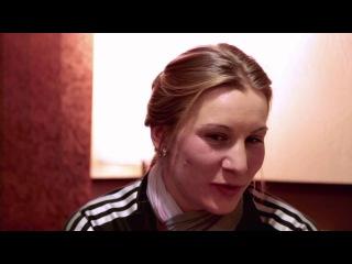 Family Ties: Nastya and Anton (Russian Version)