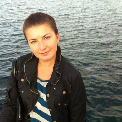 Мария Закирова, 5 декабря 1985, Санкт-Петербург, id85388627