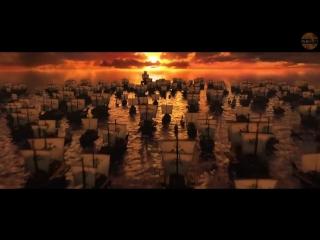 [FilmSelect Россия] КАК ПРИРУЧИТЬ ДРАКОНА 3 Трейлер (Русский) 2019