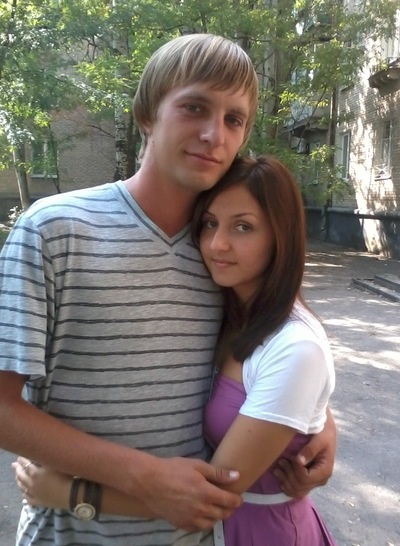 Евгений Забрамный, 30 сентября 1994, Орск, id18744653