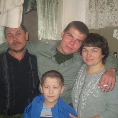 Алексей Суконщиков, 28 мая , Киров, id154524557