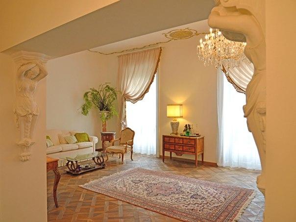 купить недвижимость в краснодарском крае