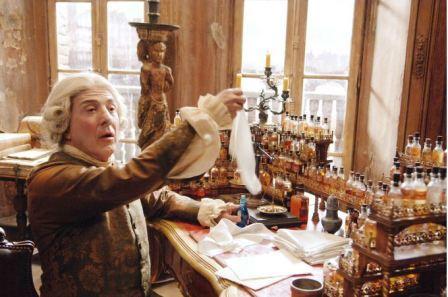 🌸На протяжении всей истории человечества парфюмерия играла огромную ро
