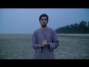 Будущее ислама | Даниял Абу Хамза