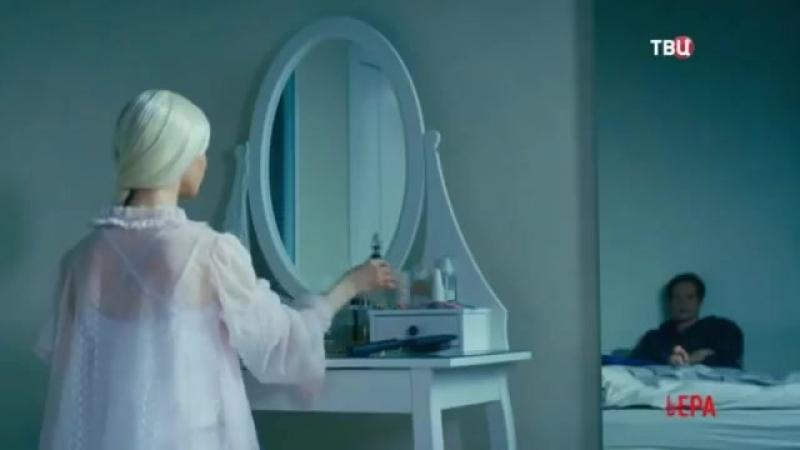 Женщина в зеркале - смотреть на kinopoisk.info
