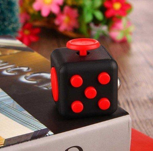 Куб за 158 - 192