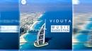 Viduta - Music Suggestion (Original Mix)