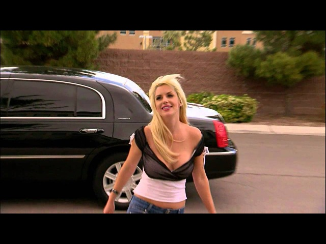 Playboy TV's Foursome Walk Of Shame Episode 2 Teaser