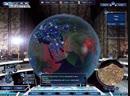 UFO Aftershock - Обзор SpaceGameRu
