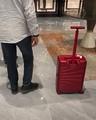 Новости Иркутска и Приангарья on Instagram Классный чемодан