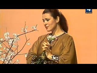 Валентина Толкунова - Я не могу иначе (1982)
