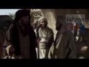 Праведный Халиф Умар ибн Аль-Хаттаб