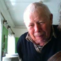 Кузнецов Борис