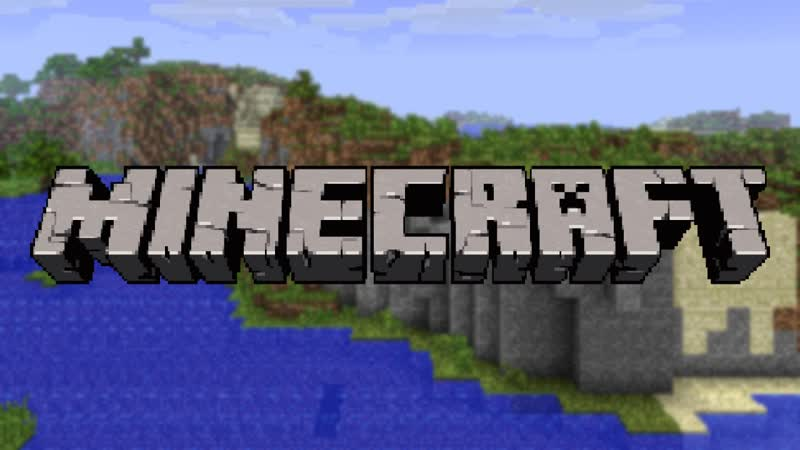 НУБ ИГРАЕТ В Minecraft 1 13 Crazy Raccoon GPON in Game