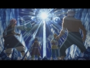 Fairy Tail - Move Like a Solider