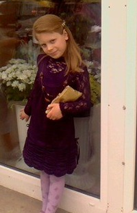 Софийка Головина, 27 июля 1986, Сумы, id197935466