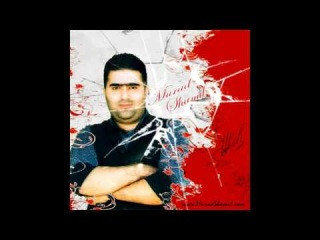 Murad Shamil - Mach Bike  (New Kurdish Pop Hit 2013)