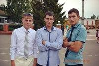 Стас Люнгин, Ульяновск - фото №9