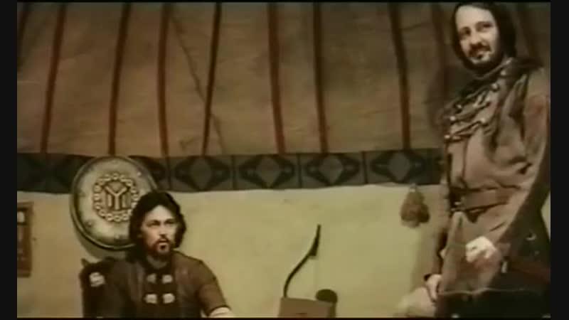 Фильм Хроника Великой Войны Драма Военный Исторический
