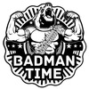 BADMANTIME.COM (Official page)