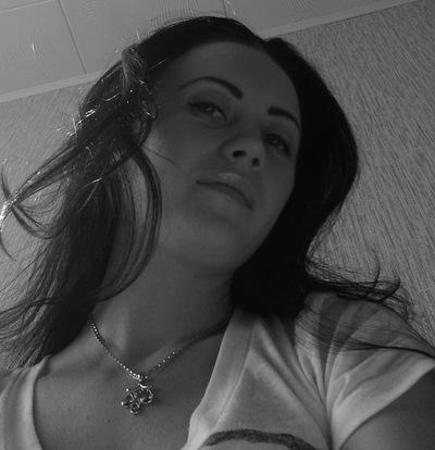 Ольга Бушмелева, 22 октября , Гомель, id35602761