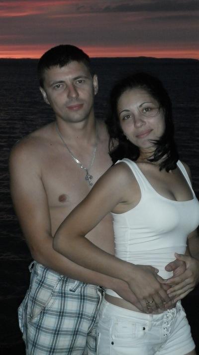Любовь Елепина, 12 марта 1987, Салават, id53077739