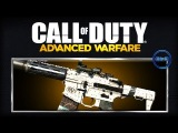 COD: Advanced Warfare DLC - Camos for Black Ops 2 & Ghosts! - (Call of Duty: AW)