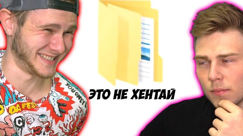 Юрий Маштаков   Torino
