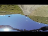 FIAT NINE KNIGHTS MTB 2013 | GoPro Highlight edit