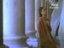 Aishwarya Rai Bollywood w reklamie Sheetal Bridal Wear