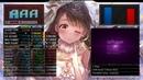 Ym1024 feat. lamie* - rePrayer [EX] HC AAA