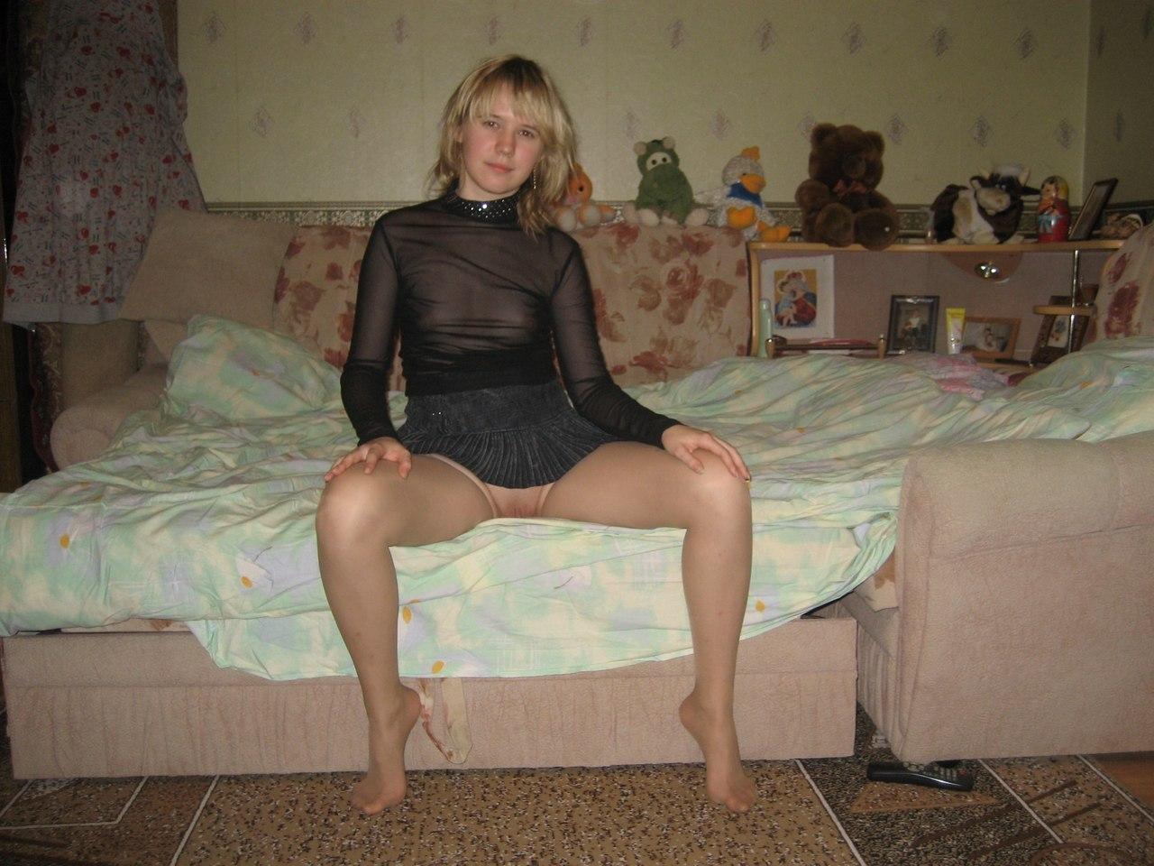 Самая высокая шлюха в москве 29 фотография