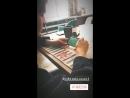 Tati_neft_1802253976461170098_StorySaver_video.mp4