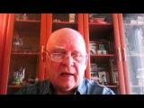 Видео с веб-камеры. Дата: 16 мая 2014 г., 17:00.Привычка - хитрая штучка.