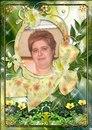Маргарита Колмыкова фото #3