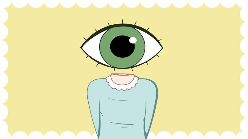Copycat [animation meme]