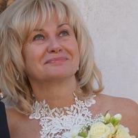 Елена Гирауд