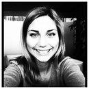 Изабелла Ротборт фото #43