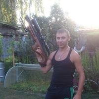 Артем Фахретдинов