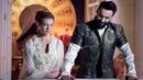 Султан моего сердца Серия 1 Смотреть онлайн в Full HD качестве