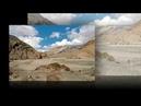 Смотри и думай История 29 Королевство Мустанг Непал Kingdom Of Mustang Nepal