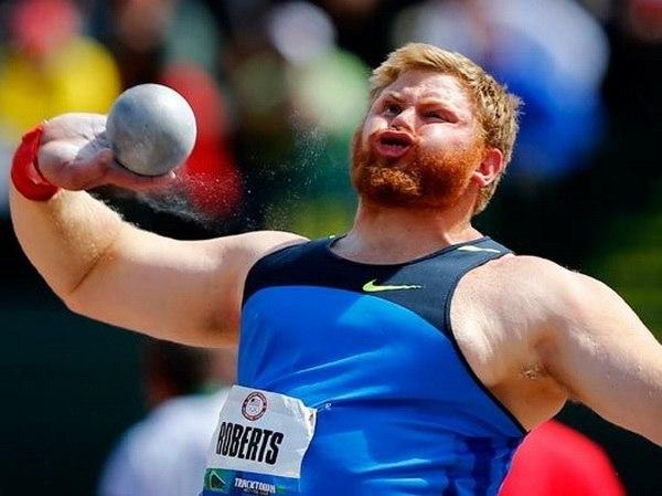 Летние Олимпийские игры 2012 TBB2OgouPlA