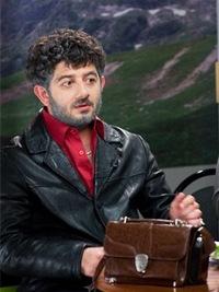 Хулио Иглесиас, 18 августа 1990, Санкт-Петербург, id196161111