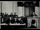 Посольство Персии в Стамбуле о создании государства Азербайджан. 1918 год