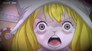 Pedro Sacrifices! Saddest moment after Ace die One Piece