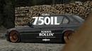 BMW 750IL Always Rollin' Wörthersee 2018 S 9