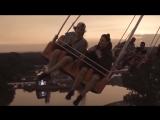 Anton Ishutin Gone (Music video) - Deep House 2017.mp4