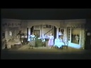 Hinge and Bracket. The Importance Of Being Earnest (Pt 1/12) HD