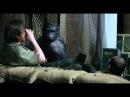 Планета обезьян Революция / Dawn of the Planet of the Apes 2014 официальный русский трейлер