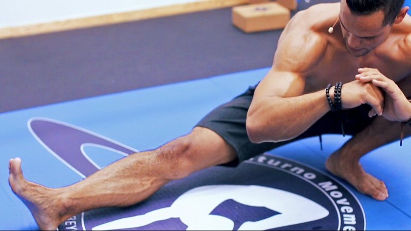 LEGS Workout Calisthenics Routine For ALL LEVELS (Follow Along)